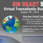 2018-BIG-HEART-5k-Virtual-Transatlantic-Run-Walk-Infographic