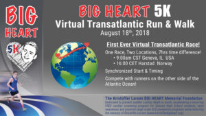 2018-BIG-HEART-5k-Virtual-Transatlantic-Run-Walk-Infographic