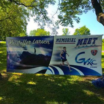 Kristoffer-Larsen-Memorial-Meet-GvXc-Banner