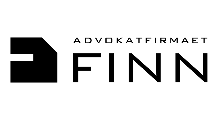 BIG HEART 2018 Bronze Program Sponsor Advokatfirmaet FINN