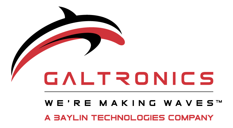 BIG HEART 2018 Bronze Program Sponsor Galtronics