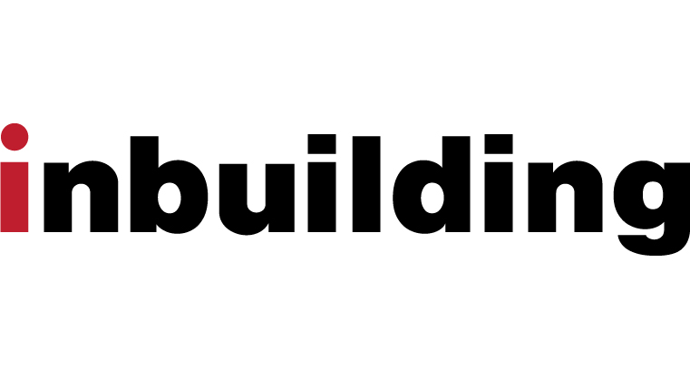BIG HEART 2018 Bronze Program Sponsor Inbuilding Magazine