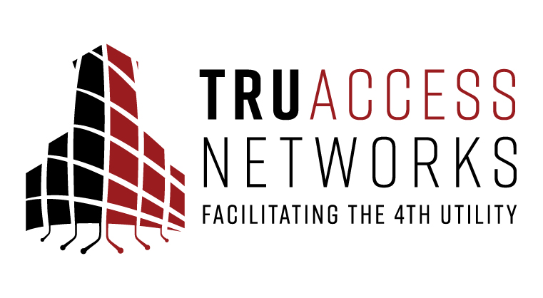 BIG HEART 2018 Bronze Program Sponsor TruAccess Networks