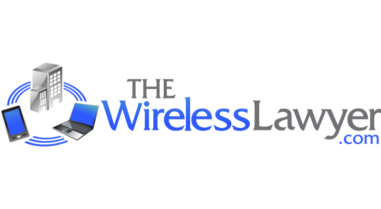 BIG HEART 2018 Bronze Program Sponsor Wireless Lawyer